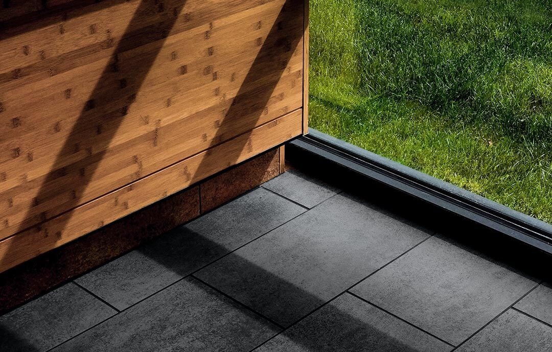 home_tiles2_singleproduct1